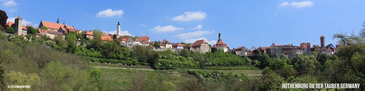 blue mountain store aschaffenburg
